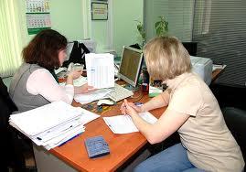 Как взять кредит, если есть долги по предыдущему
