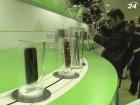 Более 70% проданных смартфонов оснащены Android