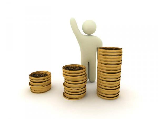 Потребительское кредитование:общие положения