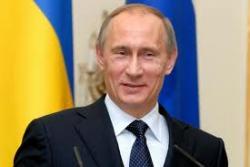 Чем грозит Украине третий срок Путина?