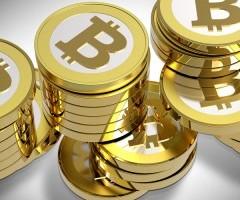 Криптовалюта биткоин захватила весь мир
