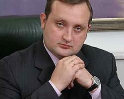 ВР завтра рассмотрит назначение С.Арбузова главой НБУ