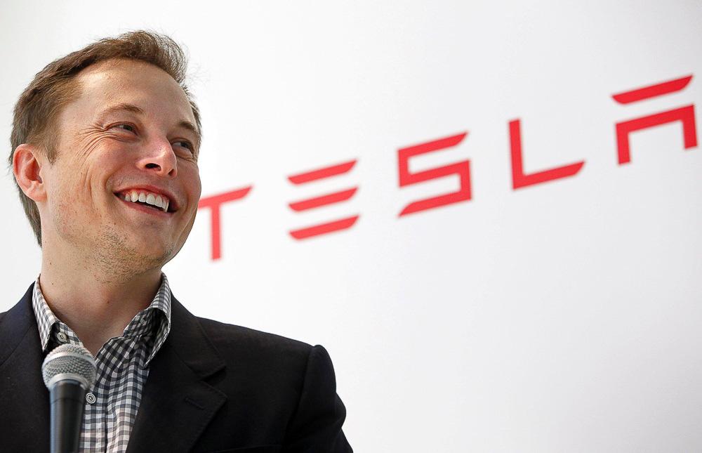 Илон Маск раскрыл «секретный план» Tesla