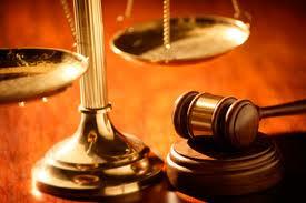 Судей приравняют к масонам