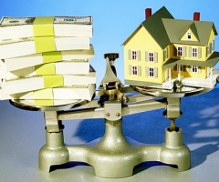 Ставки по ипотеке растут, а ЦБ молчит