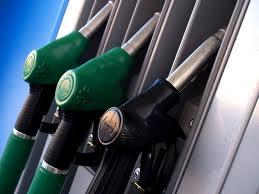На рынке нефтепродуктов вновь ожидают дешевое топливо