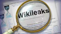 WikiLeaks опубликовал полный архив секретных документов