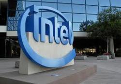 Как Intel стал крупнейшим производителем электроники (история)