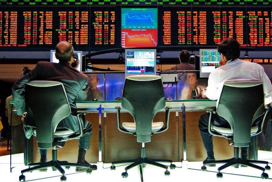 Какой будет фондовый рынок в декабре 2015