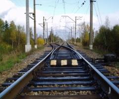 Подорожание развития ж/д узла Москвы