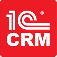 Что такое 1C CRM?
