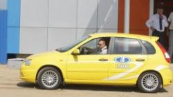«АвтоВАЗ» отзывает рекордное количество автомобилей