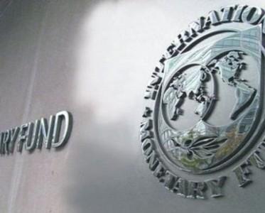 На что хватит денег от МВФ?
