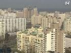 В декабре увеличится спрос на недвижимость - риэлторы
