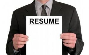 Что работодатель хочет видеть в вашем резюме