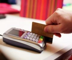 В России создадут свою платежную систему