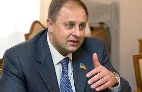 В феврале в Украине будет выпущен первый биометрический паспорт