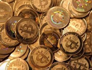 Выпуск собственной криптовалюты в Великобритании отменяется