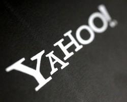 Чистая прибыль Yahoo! в III кв. с.г. увеличилась в два раза