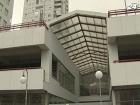 Цена жилья в Киеве завышена - эксперты