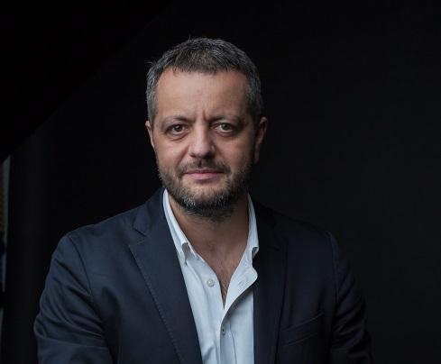 Андрей Акулович назначен клиническим директором бренда R.O.C.S.
