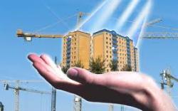В 2011 в Киеве появятся доступные квартиры