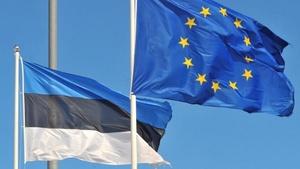 ЕС сокращает финансирование Эстонии