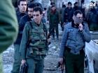 В Сирии оппозиция хочет создать переходное правительство