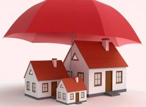 От чего зависит стоимость страхования загородного дома?