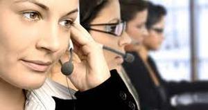 Онлайн-консультации, как вид бизнеса!
