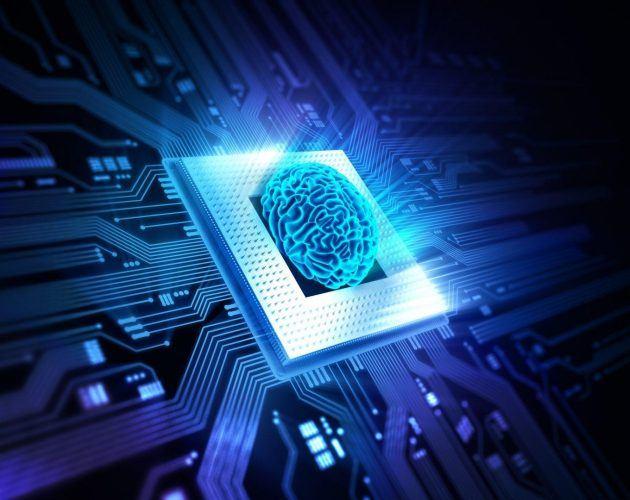 Инвестиции идут в технологии AI