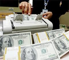Почему в Украине опять растет доллар