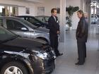 Ставки по автокредитам могут вырасти
