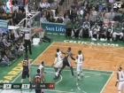 NBA: «Бостон» одержал 3 победу подряд