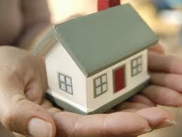 Что происходит с ценами на жилье?