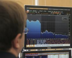 Торги на фондовом рынке РФ завершились уверенным ростом индексов