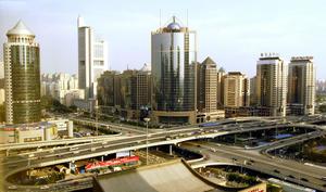 Китайские законодатели назвали главные стимулы развития экономики страны