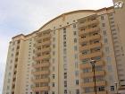 В 2013 году цены на жилье могут возрасти на 5-7%