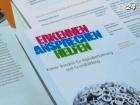 7,5 млн немцев - функционально неграмотные
