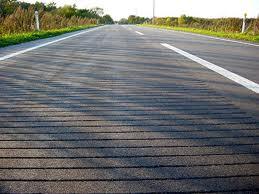 До чего доведут украинские дороги