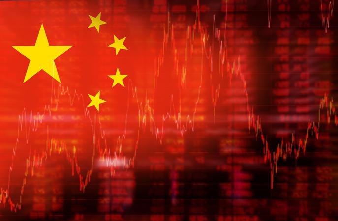 КНР разместила гособлигации с минимальной доходностью за последние 8 лет