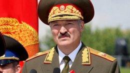 Лукашенко ставит на армию в борьбе с белоруссами