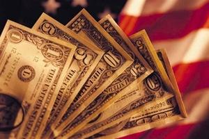 Дыра в бюджете США напугала корпорации