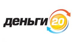 Украинская система «Деньги 2.0» начала принимать платежи