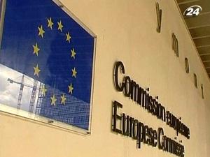 ЕК подозревает 16 банков и компанию Markit в заговоре