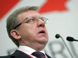 РФ может перекрыть кредиты Минску из-за ограничения СМИ
