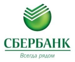 Клиентам СБ Банка будет доступна самостоятельная инкассация