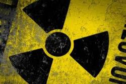 Уровень японской радиации в Украине все выше, и меньше ее не станет