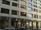 Корротношения банков с банками-нерезидентами без инвестрейтинга запретят