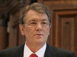 Ющенко может вернуться во власть. И сразу в премьеры!